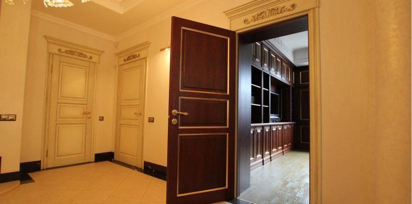 межкомнатная дверь могилев изображение