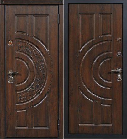 Дверь Элит №1