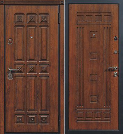 Дверь Элит №10