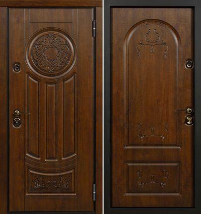 Дверь Элит №11
