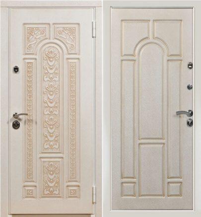 Дверь Элит №2