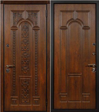 Дверь Элит №5