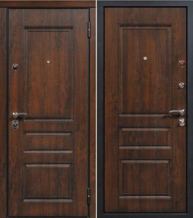 Дверь Элит №6