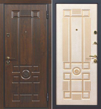 Дверь Элит №9