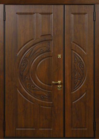 Дверь Квадро №5