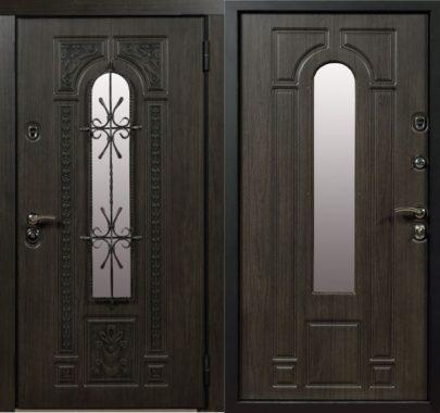 Дверь Престиж №2