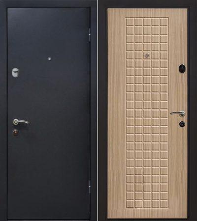 Дверь Стандарт №1