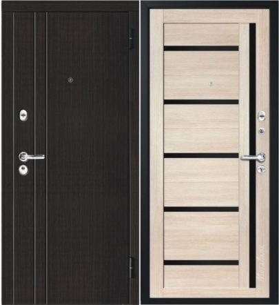 Дверь Бастион Техно №6