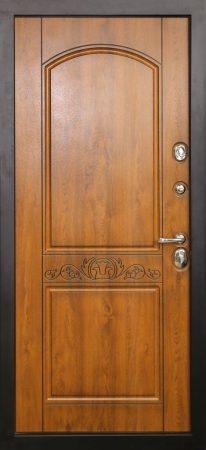 Дверь Элит №3