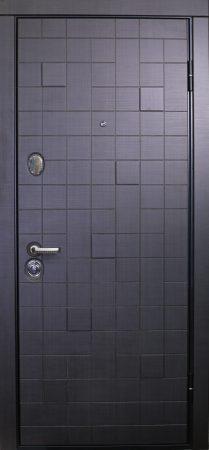 Дверь Бастион Техно №2