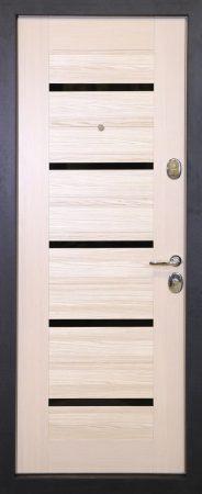 Дверь Бастион Техно №4
