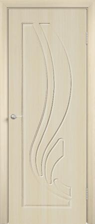 Дверь Лиана ДГ Беленый дуб