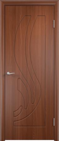 Дверь Лиана ДГ Итальянский орех
