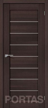Дверь S21