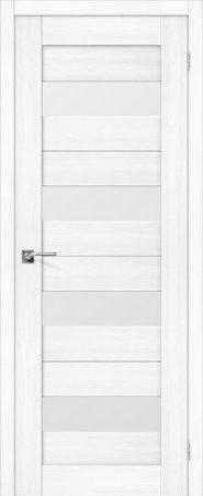 Дверь S23