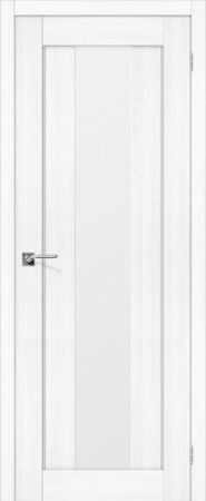 Дверь S25