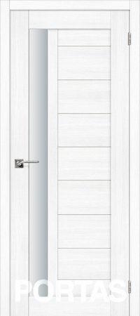 Дверь S28