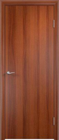 Дверь Verda ДПГ Итальянский орех