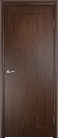 Дверь Вираж ДГ Венге
