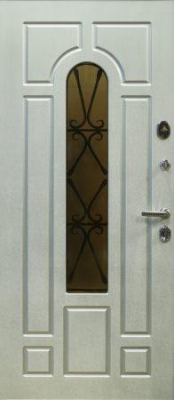 Дверь Престиж №5