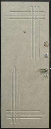 Дверь Стандарт №7