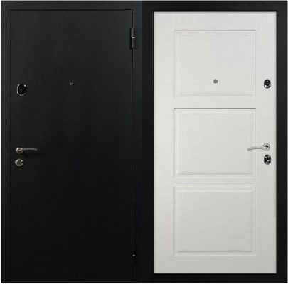 Дверь Стандарт Pro 1