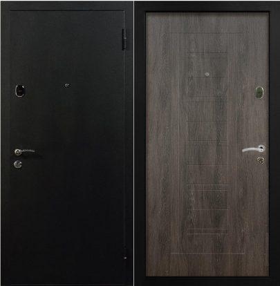 Дверь Стандарт Pro 2