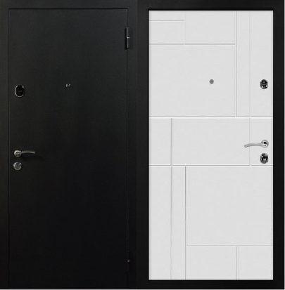 Дверь Стандарт Pro 3