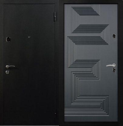 Дверь Стандарт Pro 4