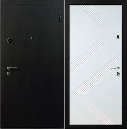 Дверь Стандарт Pro 5