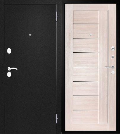 Дверь серии D1.5