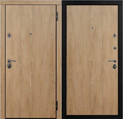 Дверь NEXT №8