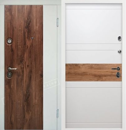 Дверь STYLE 5