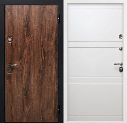 Дверь STYLE 8