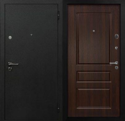 Дверь Стандарт №8