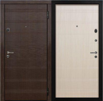 Дверь Бастион №14