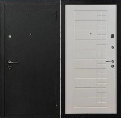 Дверь Стандарт №10