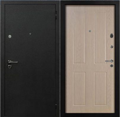Дверь Стандарт №11