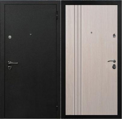 Дверь Стандарт №9