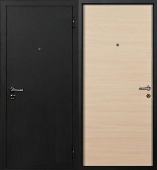 Дверь серии D-5