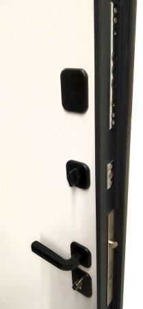 Дверь Бастион Техно №7